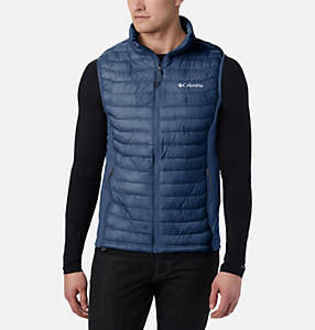 Men's Powder Pass™ Vest