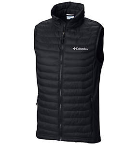 Men's Powder Pass™ Vest—Big