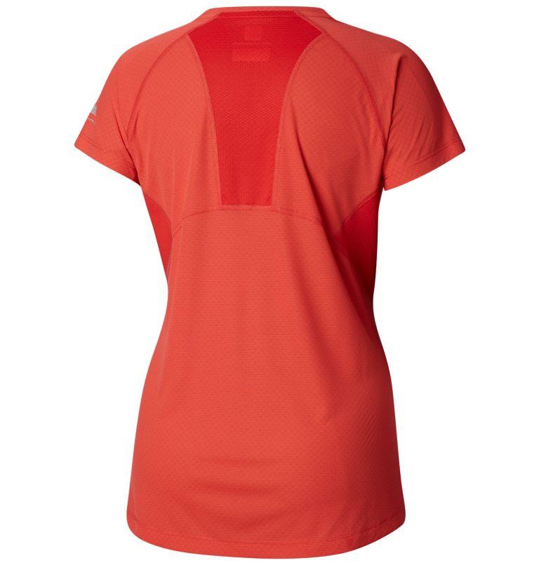 T-shirt Manches Courtes Titan Ultra™ II Femme T-shirt Manches Courtes Titan Ultra™ II Femme, back