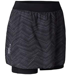 Titan Ultra™ Hosenrock für Damen