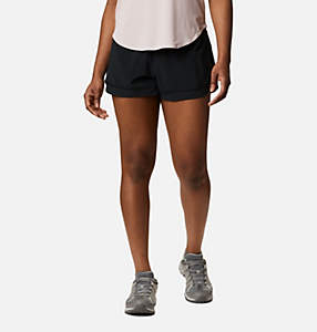 Titan Ultra™ II Shorts für Damen