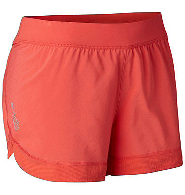 Women's Titan Ultra™ II Short , front
