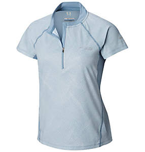 Women's F.K.T.™ II Short Sleeve Shirt