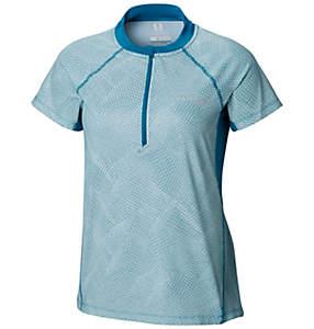 8f55968f3d870 Women s F.K.T.™ II Short Sleeve Shirt