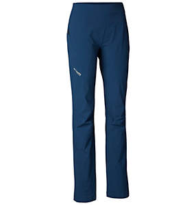 Women's Featherweight Hike™ Pant