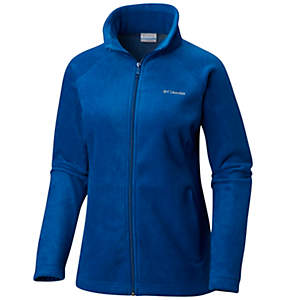 Women's Lilstreet™ EXS Full Zip Jacket