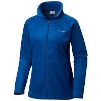 Deals on Columbia Womens Lilstreet Exs Full Zip