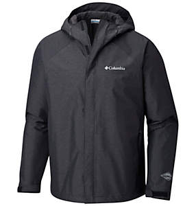 Men's Piney River™ EXS Jacket