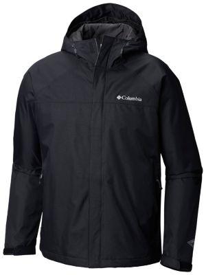 Men's Piney River™ EXS Jacket | Tuggl