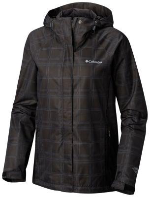 Women's Margaret River™ EXS Jacket | Tuggl
