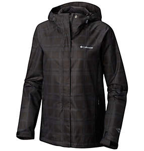 Women's Margaret River™ EXS Jacket