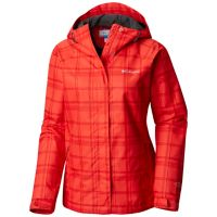 Deals on Columbia Women's Margaret River EXS Jacket
