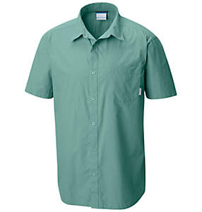 Men's Kirkwood™ EXS Shirt