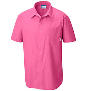 Men's Kirkwood™ EXS Shirt