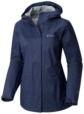 Women's Vice District™ EXS Shell   Tuggl