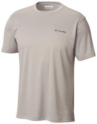 Men's South Hills™ EXS Short Sleeve | Tuggl