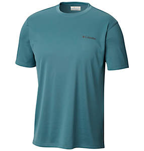 Men's South Hills™ EXS Short Sleeve
