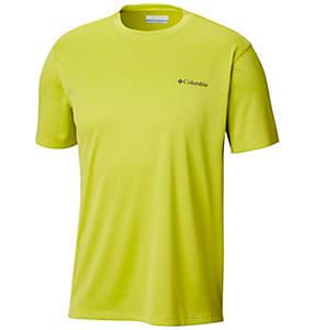 Men's South Hills™ EXS Short Sleeve