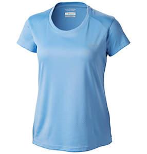 Women's South Hills™ EXS Short Sleeve Shirt