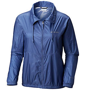 Women's Commons Lane™ EXS Windbreaker