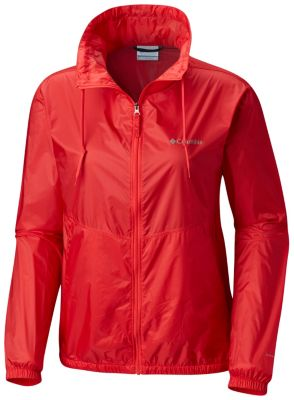 Women's Commons Lane™ Exs Windbreaker by Columbia Sportswear
