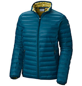Women's Sundown Valley™ EXS Down Jacket