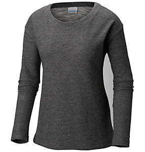 Women's Bank Sea™ EXS Crew Pullover