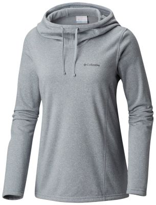 Women's Maple Ave EXS Pullover Hoodie