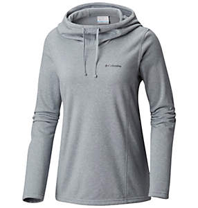 Women's Maple Ave™ EXS Pullover Hoodie