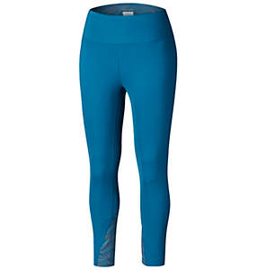 Women's Bajada™ II Ankle Tight