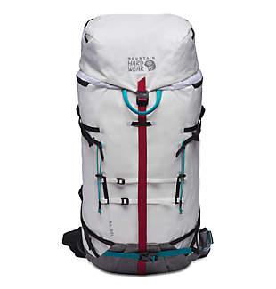 Alpine Light™ 50 Backpack
