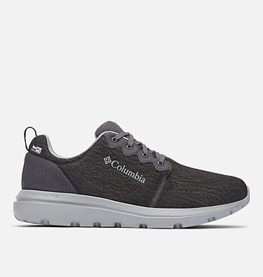 Men's Backpedal™ OutDry™ Shoe , front