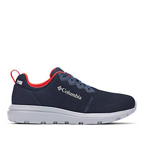 Chaussures Backpedal™ OutDry™ Homme