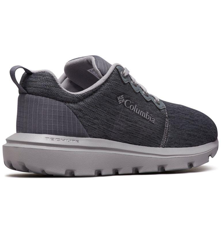 Women's BACKPEDAL™ Sneaker Shoe Women's BACKPEDAL™ Sneaker Shoe, 3/4 back