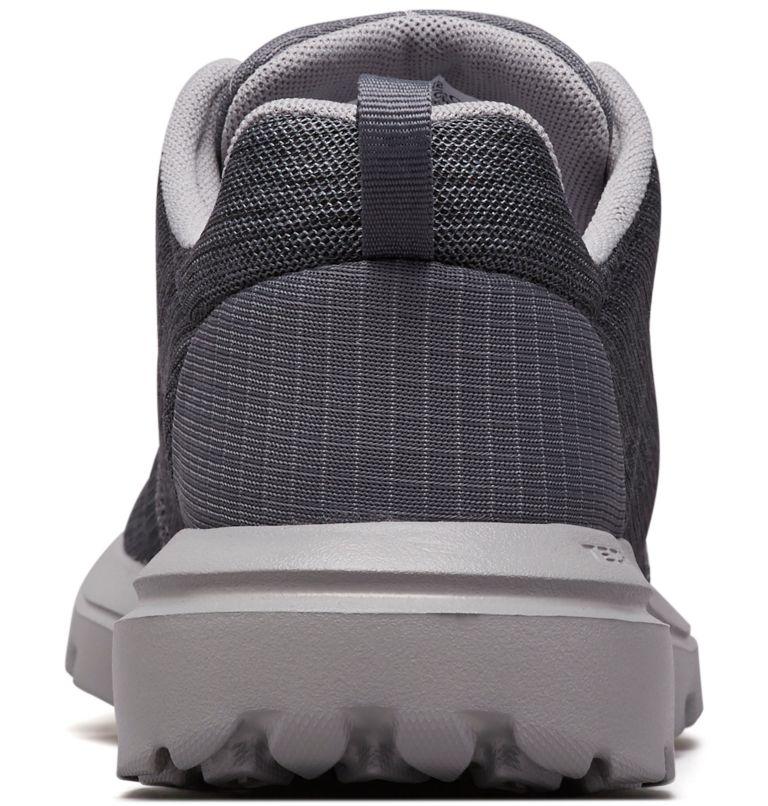 Women's BACKPEDAL™ Sneaker Shoe Women's BACKPEDAL™ Sneaker Shoe, back