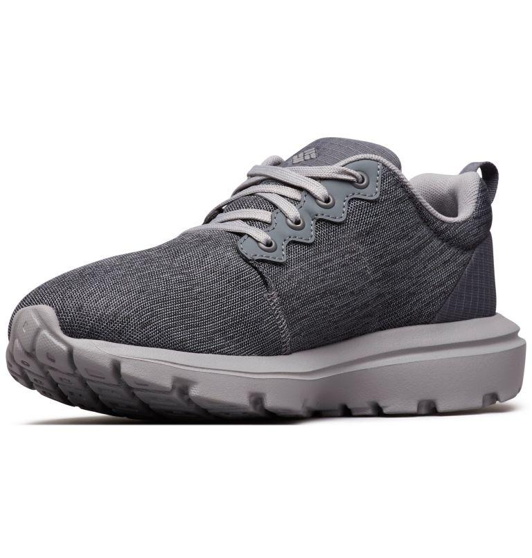Women's BACKPEDAL™ Sneaker Shoe Women's BACKPEDAL™ Sneaker Shoe