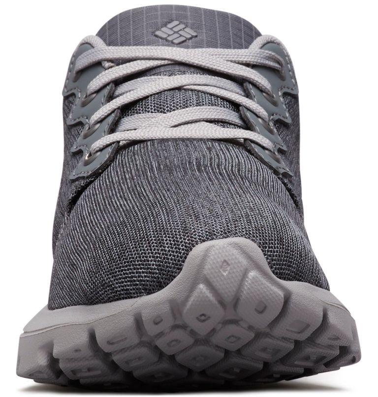 Women's BACKPEDAL™ Sneaker Shoe Women's BACKPEDAL™ Sneaker Shoe, toe