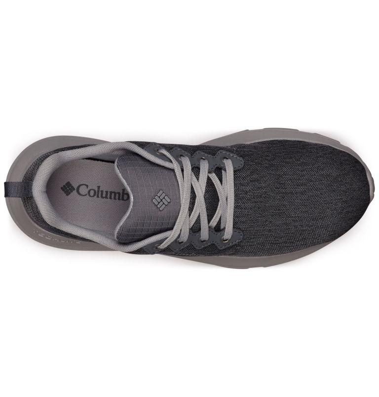 Women's BACKPEDAL™ Sneaker Shoe Women's BACKPEDAL™ Sneaker Shoe, top