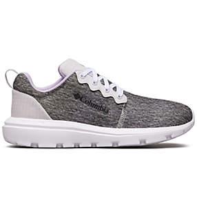 Women's BACKPEDAL™ Sneaker Shoe