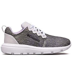 Women's BACKPEDAL™ Sneaker Shoe