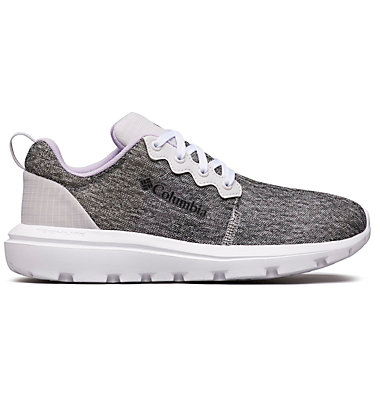 Women's BACKPEDAL™ Sneaker Shoe , front