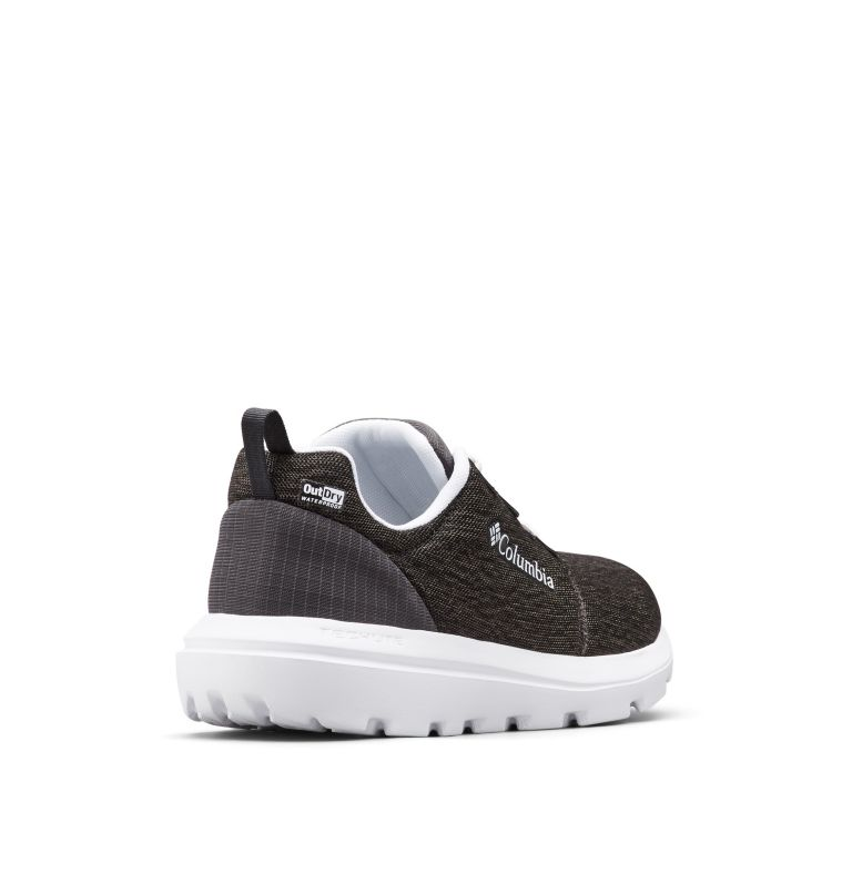 Chaussures Backpedal™ OutDry™ Femme Chaussures Backpedal™ OutDry™ Femme, 3/4 back