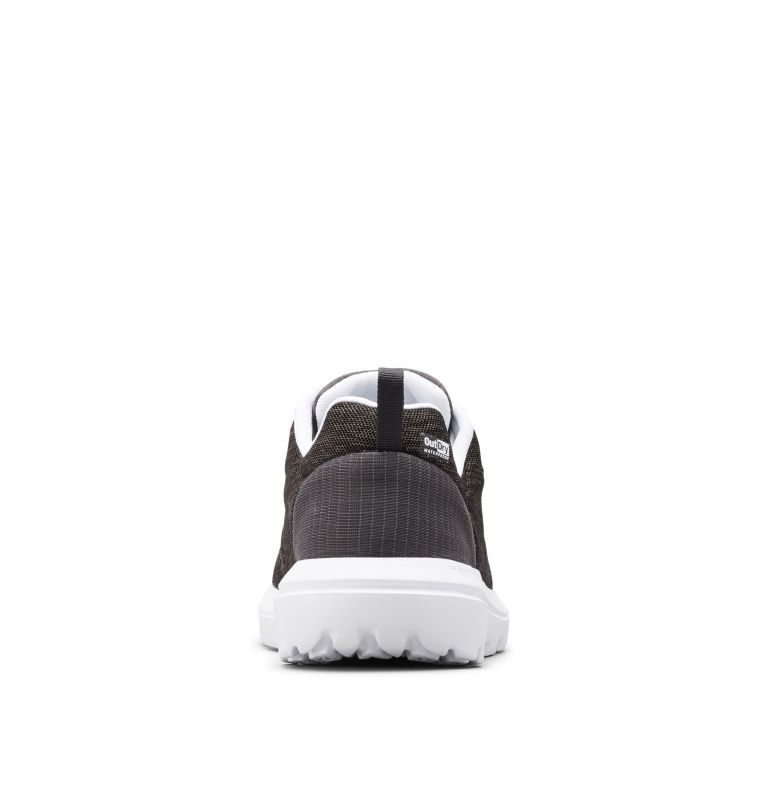 Chaussures Backpedal™ OutDry™ Femme Chaussures Backpedal™ OutDry™ Femme, back