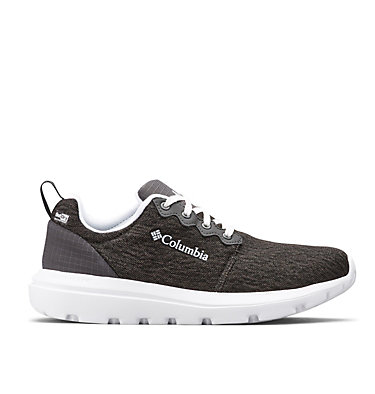 Women's Backpedal™ OutDry™ Shoe , front