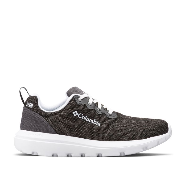Chaussures Backpedal™ OutDry™ Femme Chaussures Backpedal™ OutDry™ Femme, front