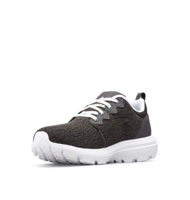 Chaussures Backpedal™ OutDry™ Femme Chaussures Backpedal™ OutDry™ Femme