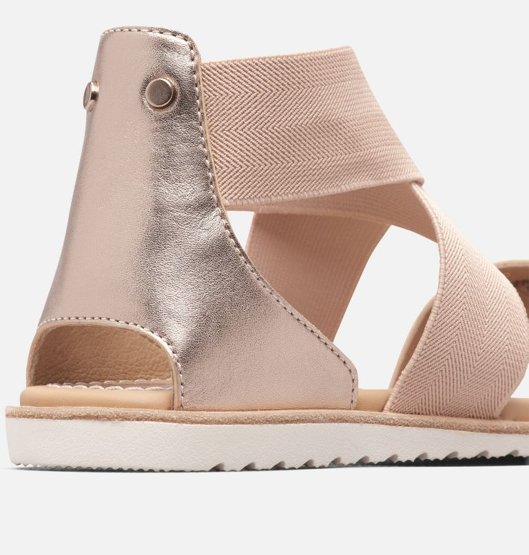 Ella™ Sandale für Damen Ella™ Sandale für Damen, a1