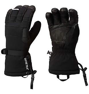 Cyclone™ GORE-TEX® Glove