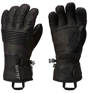 BoundarySeeker™ GORE-TEX® Glove