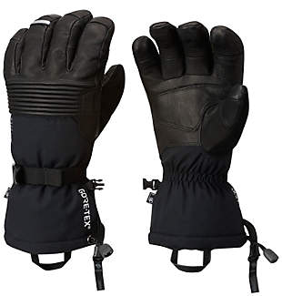 CloudSeeker™ GORE-TEX® Glove
